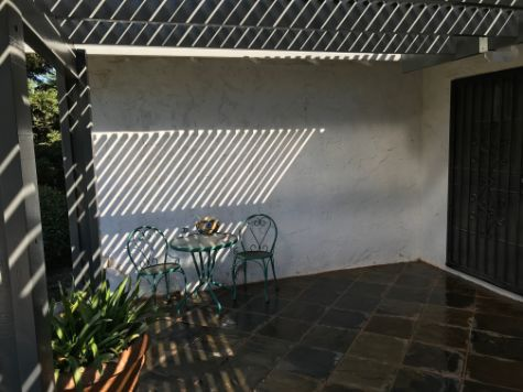 this image shows concrete and masonry contractor in fullerton california