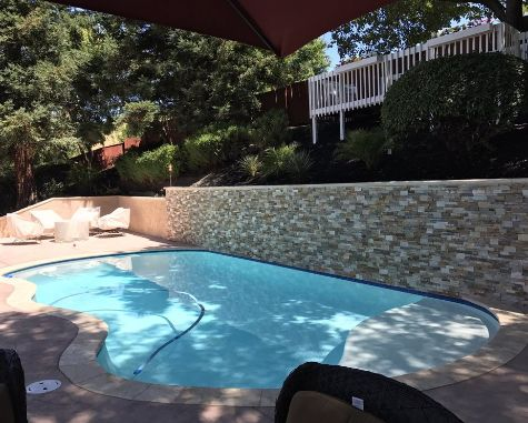 this image shows pool deck contractors in fullerton